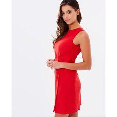 Don't Let These Get Away!!  Wrap Mini Dress -...  http://www.aniubys.com/products/wrap-mini-dress-red?utm_campaign=social_autopilot&utm_source=pin&utm_medium=pin