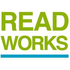 This site gives FREE  research based reading lesson plans complete with handouts, the standards met (by state and common core), plus background knowledge and vocabulary. There is a short video to show you how lesson plans work, then you sign up for unlimited lesson plans for free.