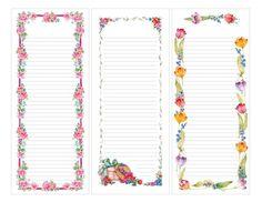 Printable Boxes Tags & Labels - Katie Barwell - Álbuns da web do Picasa