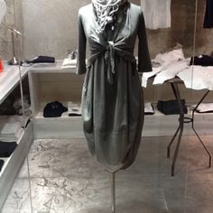 Nina Shop in Udine Via Mercerie 8.    www.tommyholiday.it #fashion #negozio #shop #udine #lignano #tommy #nina