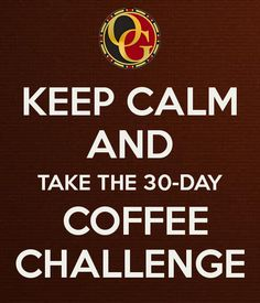 Try our healthy coffee exclusively for 30 days and see how great it makes you feel. Message me to learn about the Organo Gold 30-day coffee challenge. Coffee Business, Motivational Quotes For Success, Make You Feel, Messages, Feelings, Learning, Healthy, Day, Gold