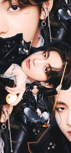 Bts Taehyung, Taehyung Photoshoot, V Bts Wallpaper, A Silent Voice, Bts Book, Bts Aesthetic Pictures, Stylish Girl Pic, Bts Korea, Daegu