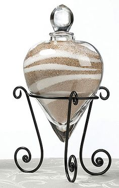 Just bought this for my sand ceremony in my wedding! super excited!