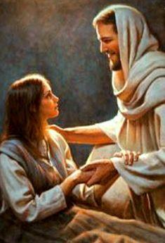 Christian Wallpaper, Jesus Loves Me, Mona Lisa, Artwork, Savior, Painting, Lord, Pictures, Photos