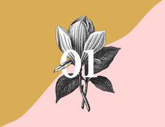 다음 @Behance 프로젝트 확인: \u201c01- Ilustración Editorial\u201d https://www.behance.net/gallery/50000061/01-Ilustracion-Editorial