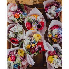 ВСЕМ ЦВЕТЫ!!!!  #свадебныйтамада  #weddingideas  #супертамада #weddingparty