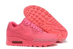 http://www.jordannew.com/womens-nike-air-max-90-top-deals.html WOMEN'S NIKE AIR MAX 90 TOP DEALS Only $64.00 , Free Shipping!