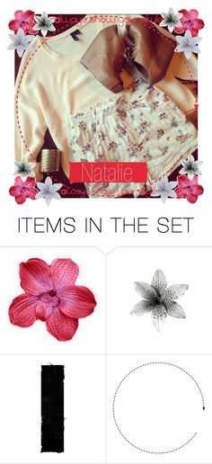 """""""Natalie's spring contest"""" by taylorswift-411 ❤ liked on Polyvore featuring art, icon, nats2016springicons and taylorswift411icons"""