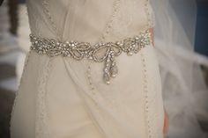 Wedding in Kea Island Greece Chain, Unique, Greece, Villa, Wedding, Island, Jewelry, Fashion, Valentines Day Weddings