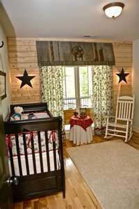 Image Search Results for little cowgirl room ideas