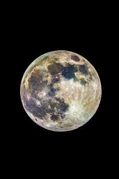 Moon: Moon The moonlight represents the change in the behaviors of crowds over the course of the night as well as romance Moon Moon, Luna Moon, Stars Night, Stars And Moon, Moon Beauty, Cosmos, Sean Parker, Shoot The Moon, Moon Magic