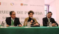 Sumando esfuerzos del Sistema Nacional de Salud de México logra reducir mortalidad materna - http://plenilunia.com/novedades-medicas/sumando-esfuerzos-del-sistema-nacional-de-salud-de-mexico-logra-reducir-mortalidad-materna/32031/
