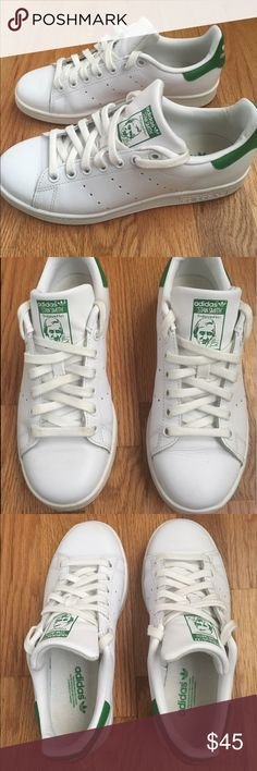 522139a73376 Adidas Superstar Vs Stan Smith Sizing cheap-laptop-battery.co.uk