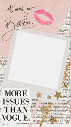 Creative Instagram Stories, Instagram Story Ideas, Polaroid Picture Frame, Instagram Frame Template, Photo Collage Template, Instagram Background, Collage Background, Aesthetic Collage, Aesthetic Iphone Wallpaper