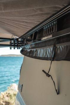 Reviewed: Kinsmen Hardware 270 Awning – Expedition Portal Car Awnings, Offroad Camper, Custom Garages, Nissan Patrol, Front Runner, Roof Rack, Food Truck, Campers, Portal