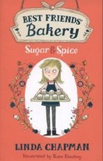 https://ent.kotui.org.nz/client/en_AU/marlborough/search/results?qu=9781444011883&te= Read all about the Best Friend's Bakery series by our Author of the Month, Linda Chapman.