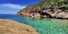 300 dagen zon per jaar, idyllische plekjes, een unieke boho-sfeer, witte stranden, helderblauw water en hooguit eens file aan je favoriete strandbar: we bl- Pagina 2 van 6