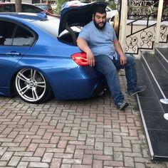 Poor BMW... 😂😂😂 #cardoings #cars #supercars #auto #BMW #Audi #Mercedes #Deals #automotive