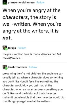 900 Writing Memes Ideas In 2021 Writing Writing Memes Writing Inspiration
