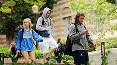 Senators announce deal on student loans