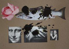 Da Vinci by Dutch Polaroidgirl