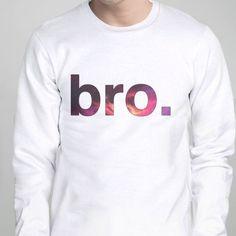 Snaptee   bro