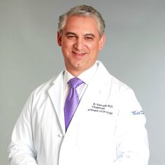 Robotic Surgery, Best Doctors, Conversation, Medical, Photo And Video, Celebrities, David, Lenox Hill, Join