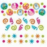 Yo Gabba Gabba Party Supplies | Yo Gabba Gabba Birthday Party Supplies Canada & Halloween Supplies ...