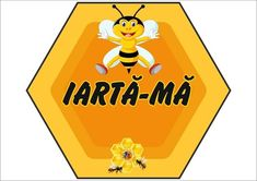 Classroom Decor, Back To School, Kindergarten, Bee, Clip Art, Diana, Puzzle, Home Decor, Insects