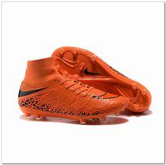 meet 9f098 312a9 Nike Hypervenom Phantom Premium FG Neymar Shoes 2015 Flyknits Red Black   108.00. cheap football boots