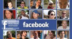 3 Herramientas para descargar álbumes completos de Facebook - See more at: http://blogs.uab.cat/gmartinez/2012/09/30/3-herramientas-para-descargar-albumes-completos-de-facebook/#sthash.sz45Tlr7.dpuf