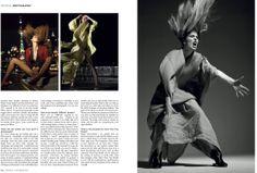 Todd Anthony Tyler interview Prestige magazine 3
