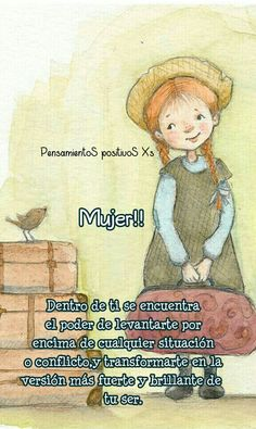 Mujer Spiritual Messages, Inspirational Prayers, Mindset Quotes, God Loves Me, Morning Wish, Holiday Wishes, Good Thoughts, Note To Self, Poetry Quotes