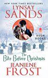 Lynsay Sands - Books