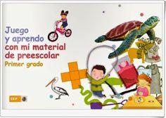Publications from DGEB dgeb Google Drive, Language Immersion, First Grade, Dinosaur Stuffed Animal, Homeschool, 1, Classroom, Author, Student