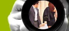 Today everybody knows about detective agencies and private investigators. You must be heard approximately a private  detective agency  in New Delhi, India .