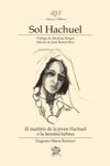 Sol Hahuel