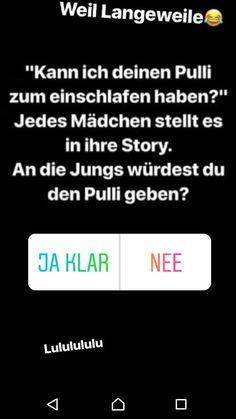 Pin De Jasmine Zhou En Question Games For Story Question