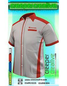 Kemeja F1 Terbaik    Activities  Office Visit  Website  Locations  Google  (001810689-A)  Casual Shirt  Corporate Shirt  Collar T Shirt  Printed Shirt  Custom Jacket  Phone:60 3-6148 0154; 60 3-6143 5225
