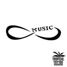 #Unendlich #Music 7,2x1,9cm #Mehrfachfolie Mylar #Folien sind dicker und mehrfach verwendbar. Nicht selbstklebend. Einfache Anwendung mit Sprühkleber. Ideal für temporäre #Airbrush-Tattoos und #Bodypaintings. Alle unsere #Folien sind mit #Lasertechnik produziert worden und dadurch sehr präzise.