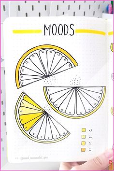 Looking to change up your bullet journal theme and need some inspiration! Check out these yellow spread examples for ideas to get started! journal inspiration ideas 25 Yellow Bullet Journal Spread Ideas You Have To See - Crazy Laura Bullet Journal Tracker, Bullet Journal School, Bullet Journal Banner, Bullet Journal Notebook, Bullet Journal Spread, Bullet Journal Layout, Bullet Journal Inspiration, Daily Journal, Bullet Journal Ideas How To Start A