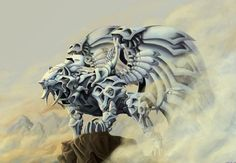 zoids Mystery Of The Ultimate X   | IGN is the ultimate resource for Zoids: Battle Legends screenshots ...