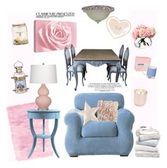 """Untitled #387"" by catwalkmoss on Polyvore featuring Sure Fit, Home Decorators Collection, Chanel, Jonathan Adler, Pier 1 Imports, LSA International, Kate Spade, Pantone Universe, Pem America and women's clothing"
