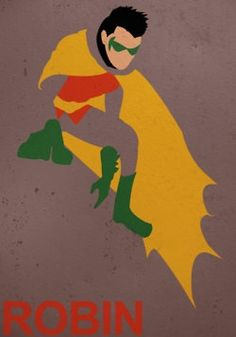 Batman, Nightwing, Batgirl & Batwoman Art By Kyle Smart Batwoman, Nightwing, Batgirl, Superman Movies, Batman Vs Superman, Dc Comics, Comic Art, Comic Books, Robin Dc