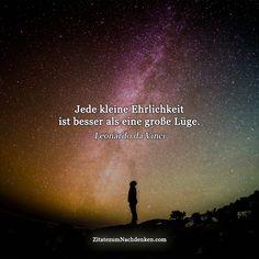 #zitate Mehr Da Vinci Zitate auf http://zitatezumnachdenken.com