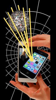 La comunicación es algo inherente al ser humano, pero las #RedesSociales han cambiado nuestra forma de comunicarnos. ¿Aprovechas todas estas ventajas para tu marca/pyme/negocio? 😊 Marketing Digital, Social Media Marketing, Flu, Beauty Skin, Routine, Branding, Skin Care, Socialism, Shape