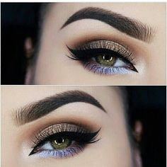 Jewellery , Outfits , Nails , Make Up , Quotes