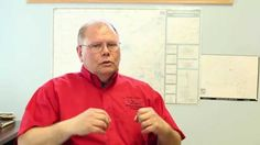 Hear from Minnesota National Bank client: Total Tire & Total Track  www.mn-bank.com
