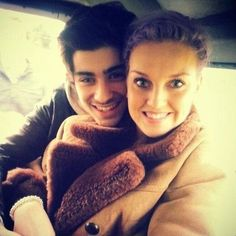 Little Mix's Perrie Edwards flying out to meet One Direction's Zayn Malik this weekend! Zayn Malik One Direction, Zayn Malik Family, One Direction Music, Celebrity Couples, Celebrity News, Zayn Perrie, Irish Boys, Best Dating Apps, The Girlfriends