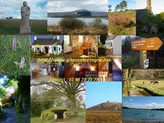 Gite en Bretagne, location vacances entre Monts d Arree et mer, petit prix !